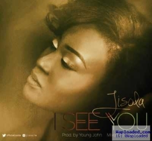 Jisola - I See You (Prod. by Young John)